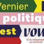 Intégrer par les pratiques citoyennes - Ici Genève